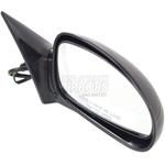 Fits 00-05 Buick Lesabre Passenger Side Mirror R-4