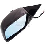 Fits 04-06 Acura TL Driver Side Mirror Replaceme-4