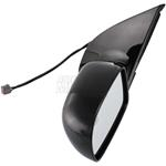 Fits 01-02 Ford Windstar Driver Side Mirror Repl-4