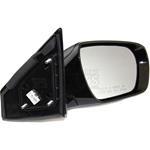 13-16 Hyundai Santa Fe Passenger Side Mirror Rep-2