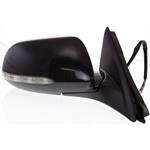 Fits 05-08 Acura TSX Passenger Side Mirror Repla-2