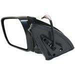 Fits 01-07 Toyota Highlander Driver Side Mirror-4