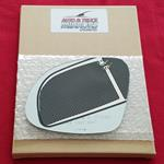 Mirror Glass + Full Adhesive for 09-17 Volkswage-4