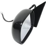 Fits 01-06 Lexus LS430 Driver Side Mirror Replac-4