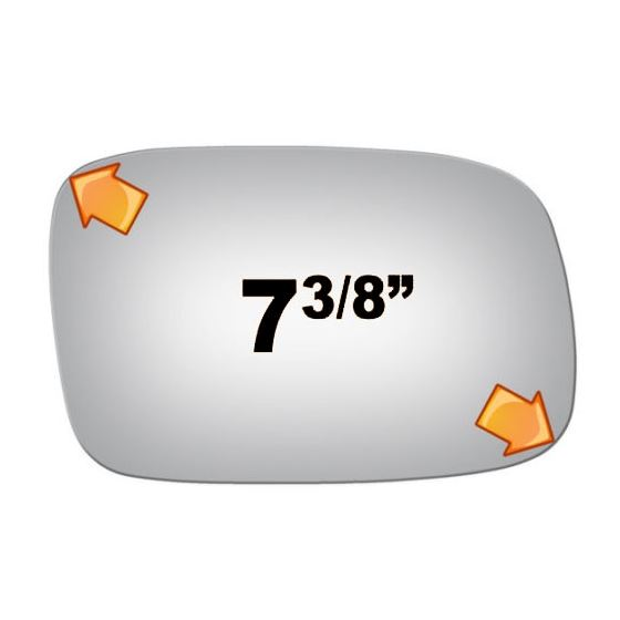 3720 d