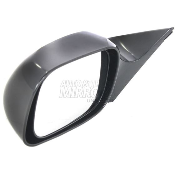 Fits 05-10 Toyota Avalon Driver Side Mirror Repl-4