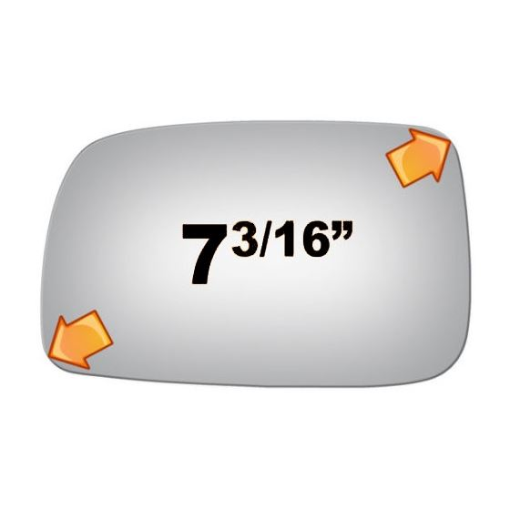 4132 1