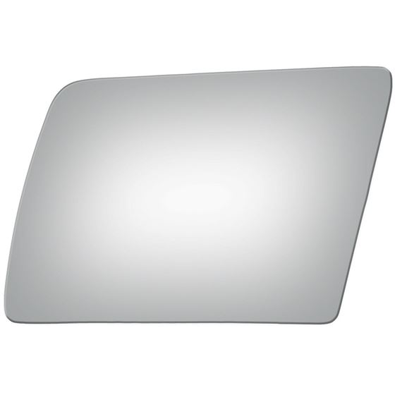 Mirror Glass + Full Adhesive for Chevy Pickup, G-4
