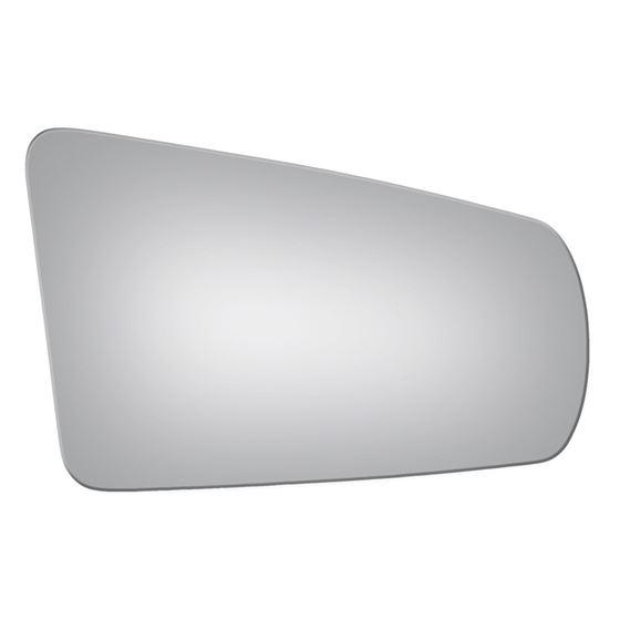 Mirror Glass for Cadillac Seville, Eldorado, Dev-2