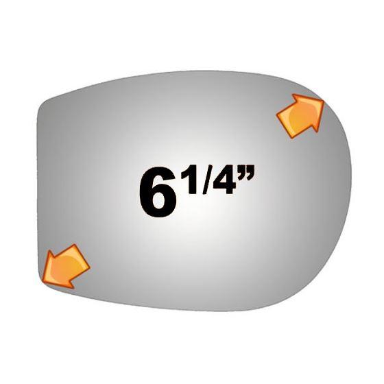 4437 d