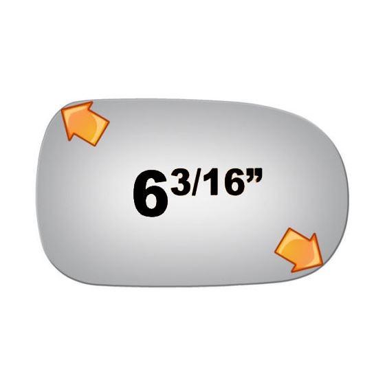 3768 d