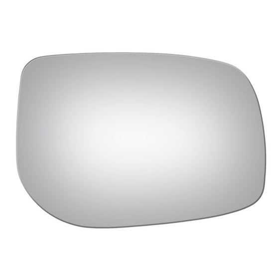 Mirror Glass Replacement + Full Adhesive for Cor-4