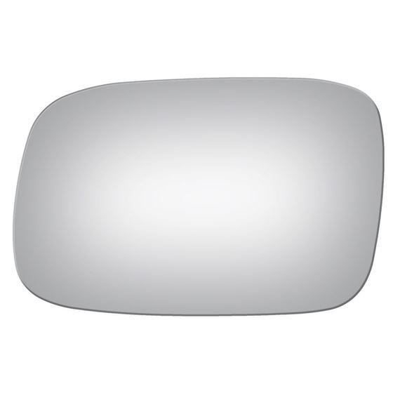 Mirror Glass + ADHESIVE for Lexus ES Series,GS Ser