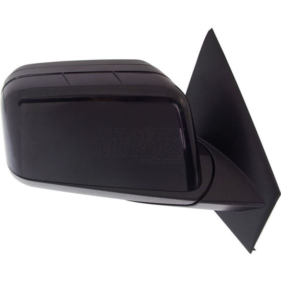 Fits 07-07 Ford Edge Passenger Side Mirror Repla-2