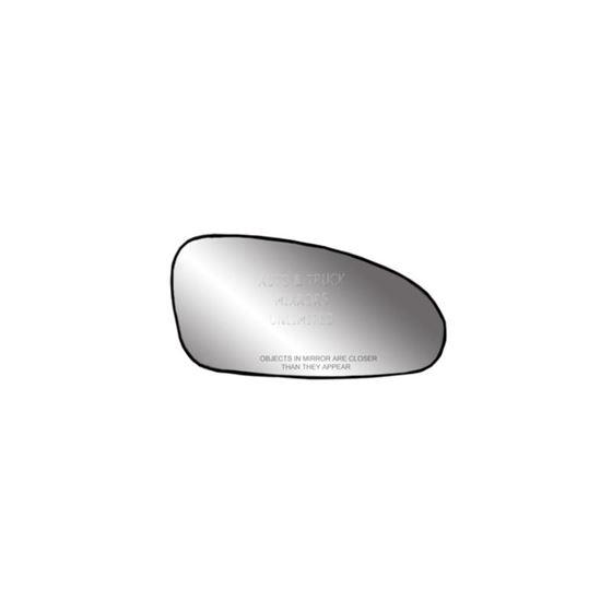 Fits 00-07 Chevrolet Monte Carlo Passenger Side-2