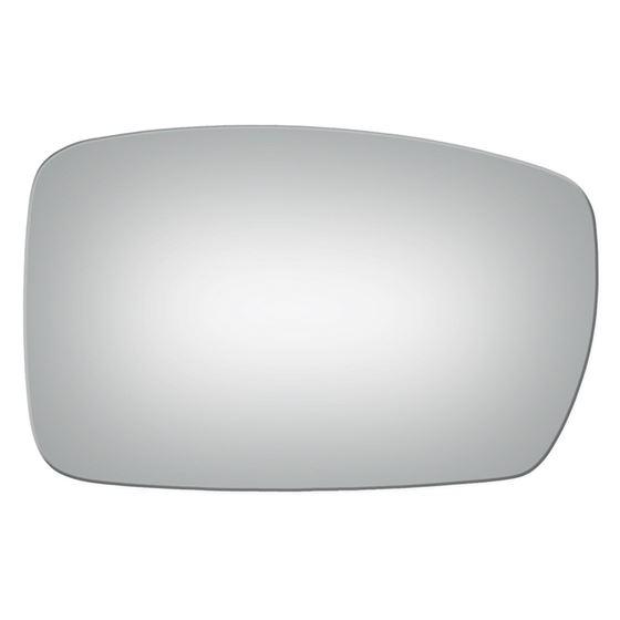 Mirror Glass + Adhesive for 09-12 Hyundai Genesi-2