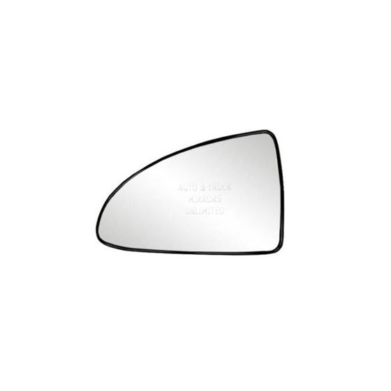 Fits 04-08 Chevrolet Malibu Driver Side Mirror G-2
