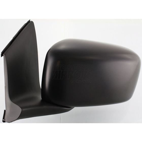 Fits 05-10 Honda Odyssey Driver Side Mirror Repl-2
