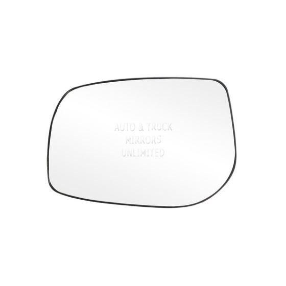 09-13 Toyota Corolla Driver Side Mirror f
