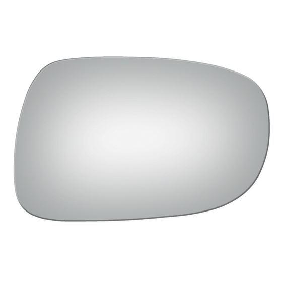 Mirror Glass + Full Adhesive for Lexus LS Series-4