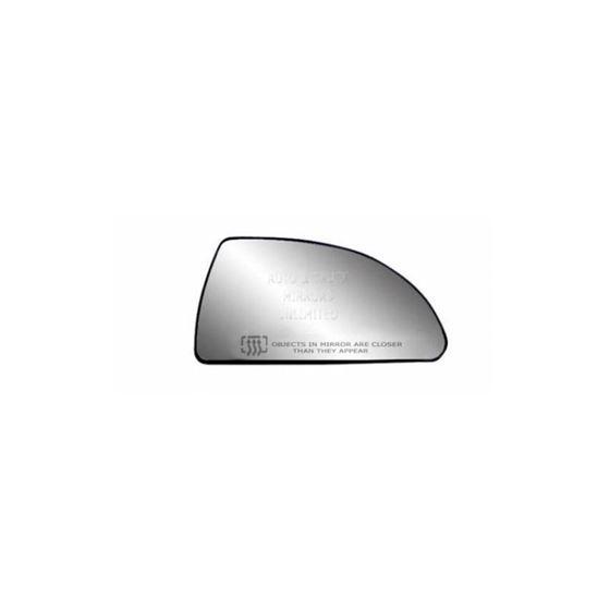 Fits 06-12 Chevrolet Impala Passenger Side Mirro-2