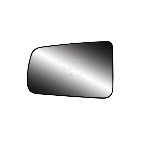 08-11 Ford Focus Driver Side Mirror Glass with B-2