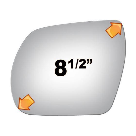 4175 d
