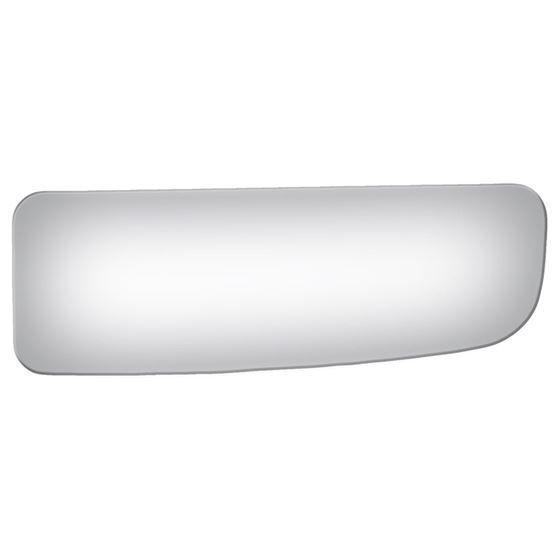 Mirror Glass + Full Adhesive for Titan Pickup Pa-4