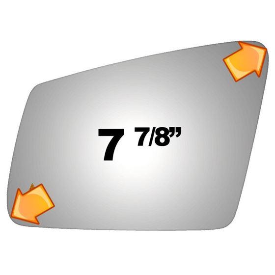 4422b d