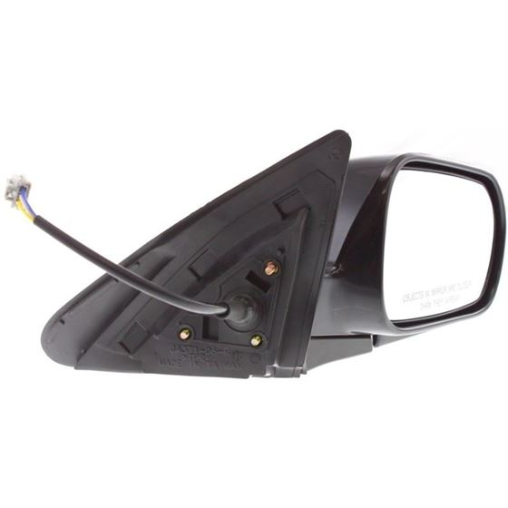 Fits 02-03 Acura RSX Passenger Side Mirror Replacement