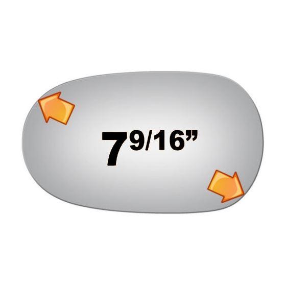 2995 d
