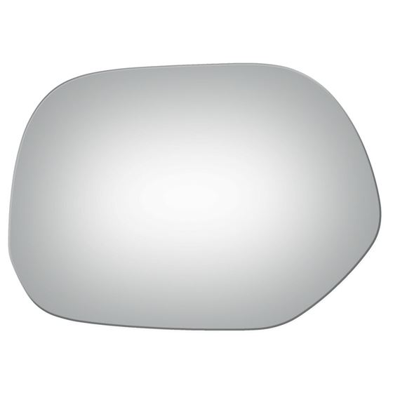 Mirror Glass + Full Adhesive for 04-06 Scion xB-4