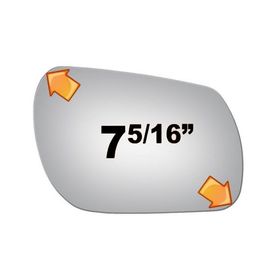 5134 d
