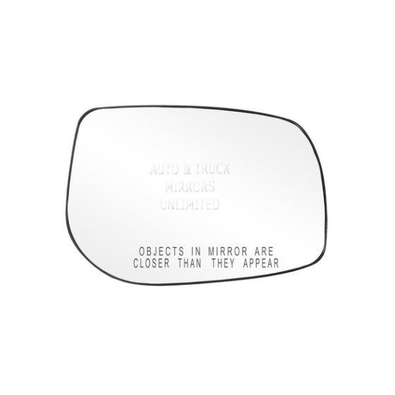 09-13 Toyota Corolla Passenger Side Mirror f
