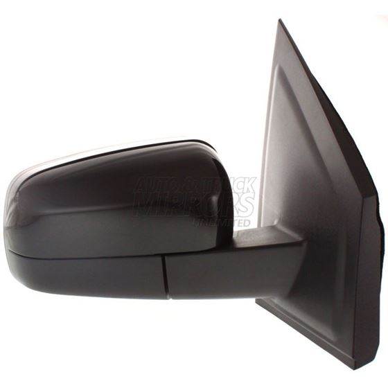 Fits 05-07 Ford Freestyle Passenger Side Mirror-2