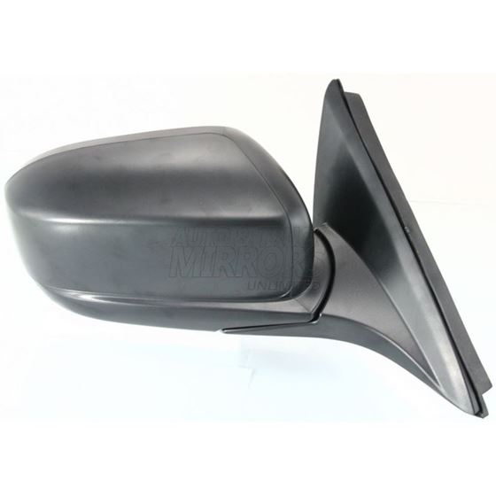 Fits 03-07 Honda Accord Passenger Side Mirror Re-2