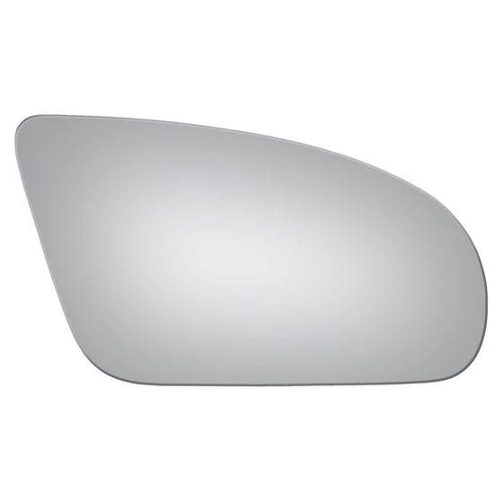 Mirror Glass + ADHESIVE for 93-02 Pontiac Firebird