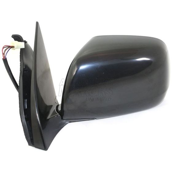 Fits 01-07 Toyota Highlander Driver Side Mirror-2