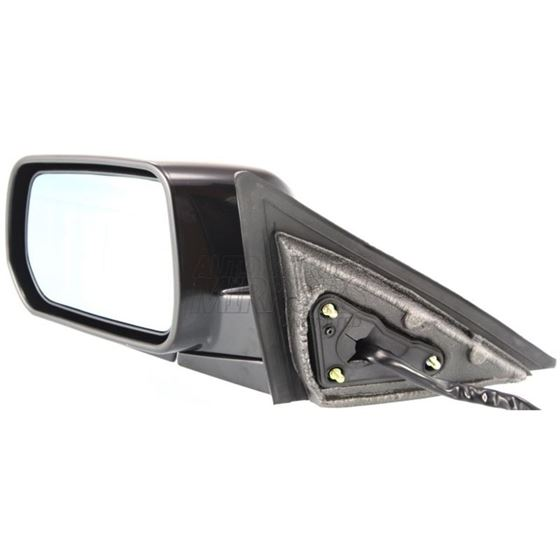 Fits 99-03 Acura TL Driver Side Mirror Replacement