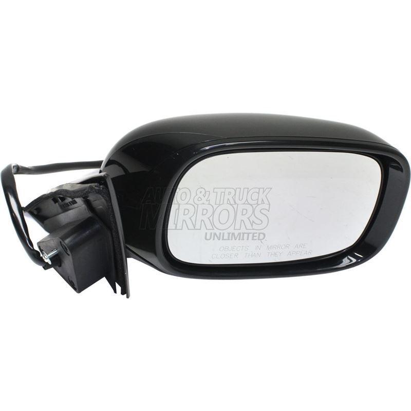Fits 01-06 Lexus LS430 Passenger Side Mirror Repla