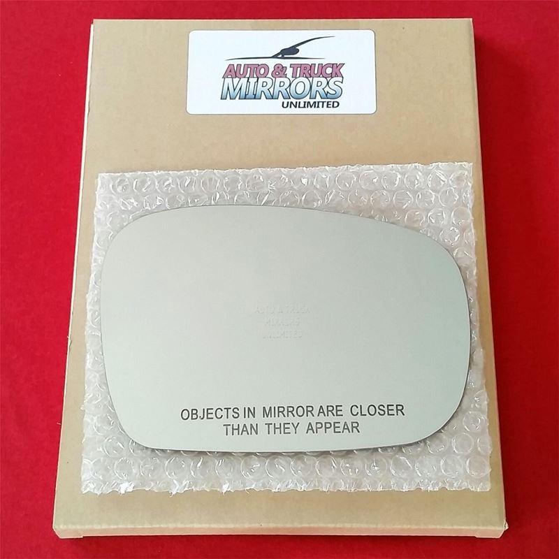 Subaru Forester/Infiniti QX4/Nissan Pathfinder Pas