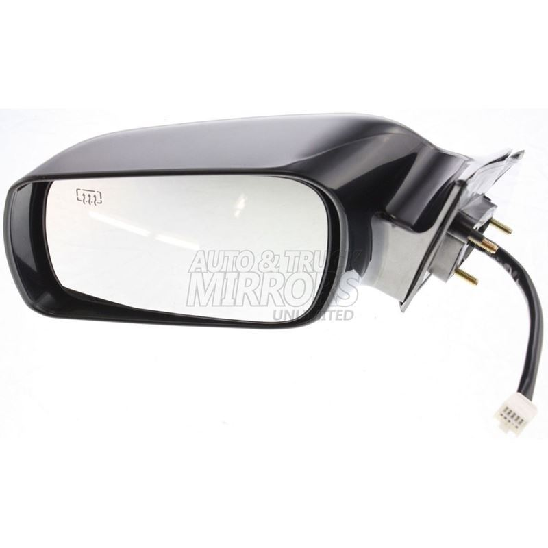 Fits 00-04 Toyota Avalon Driver Side Mirror Replac