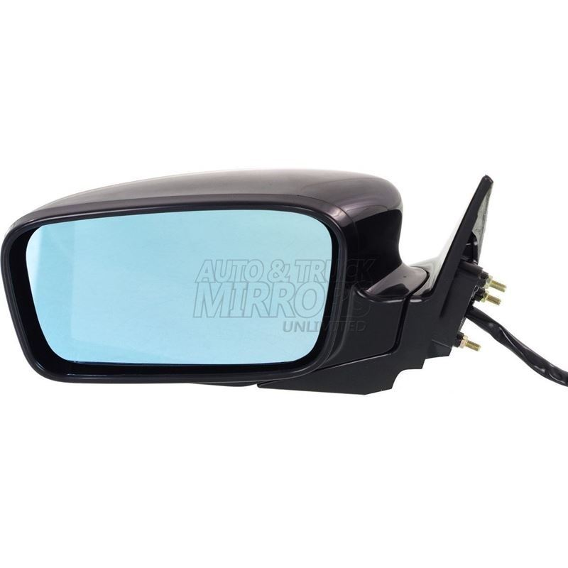 Fits 04-06 Acura TL Driver Side Mirror Replacement
