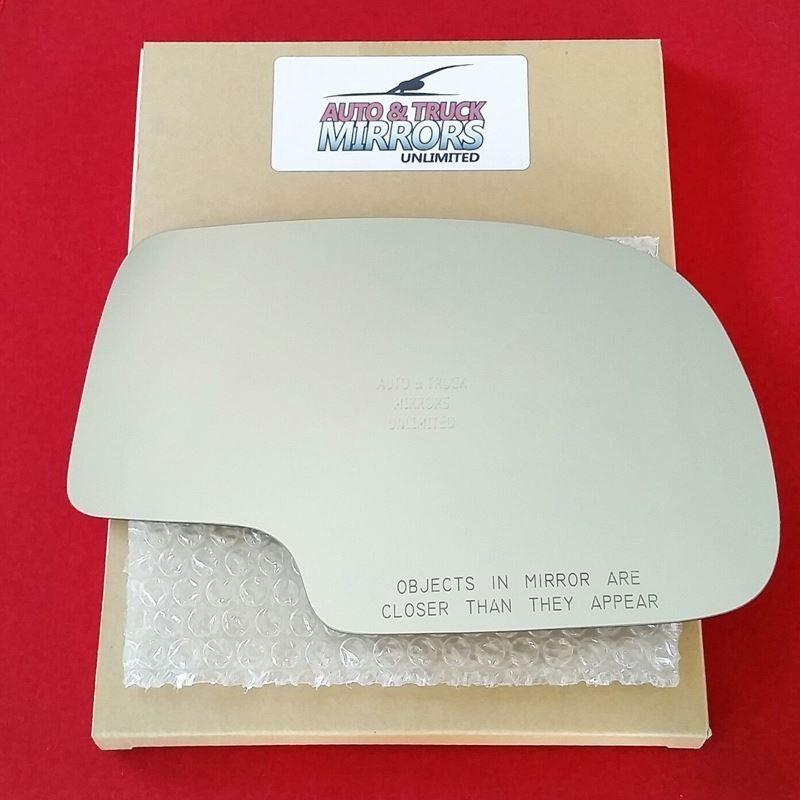 Fits Silverado Fullsize Pickup/ 1500(HD) 2500(HD)