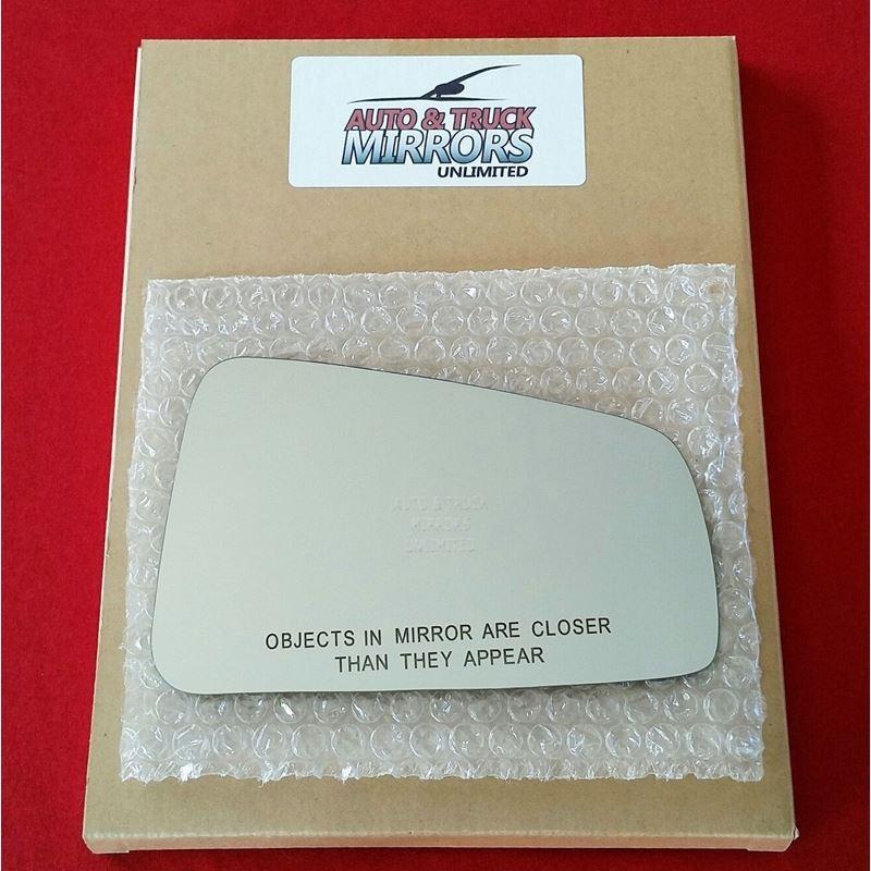 Fits 97-04 Mitsubishi Diamante Passenger Side Mirr