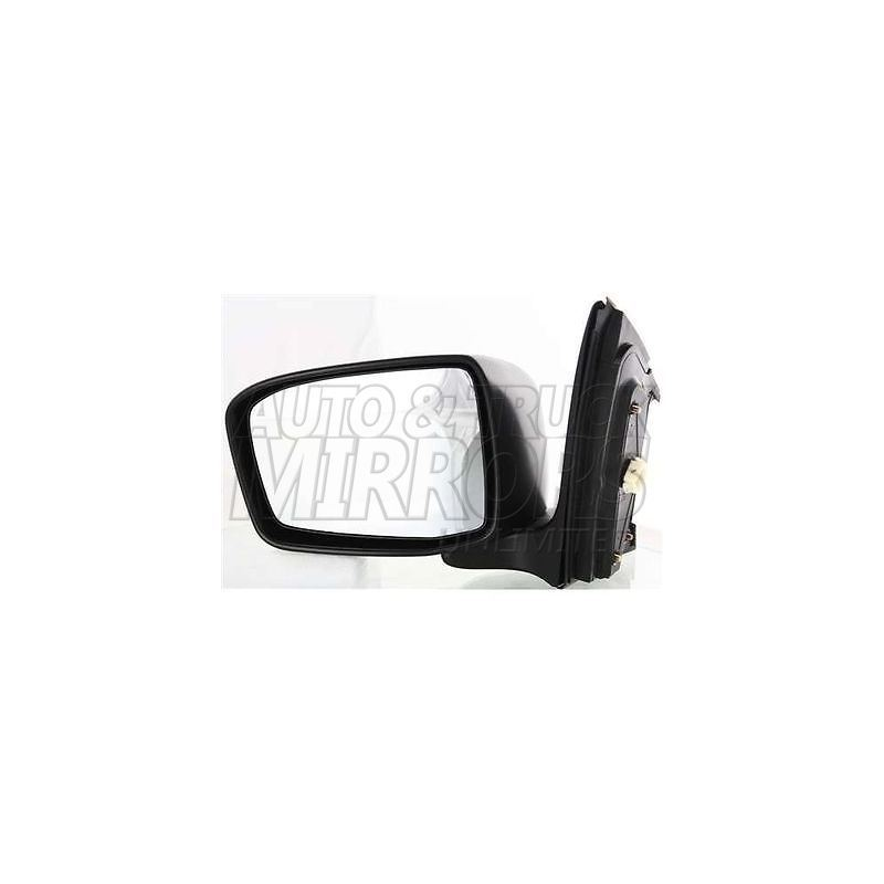 Fits 05-10 Honda Odyssey Driver Side Mirror Replac
