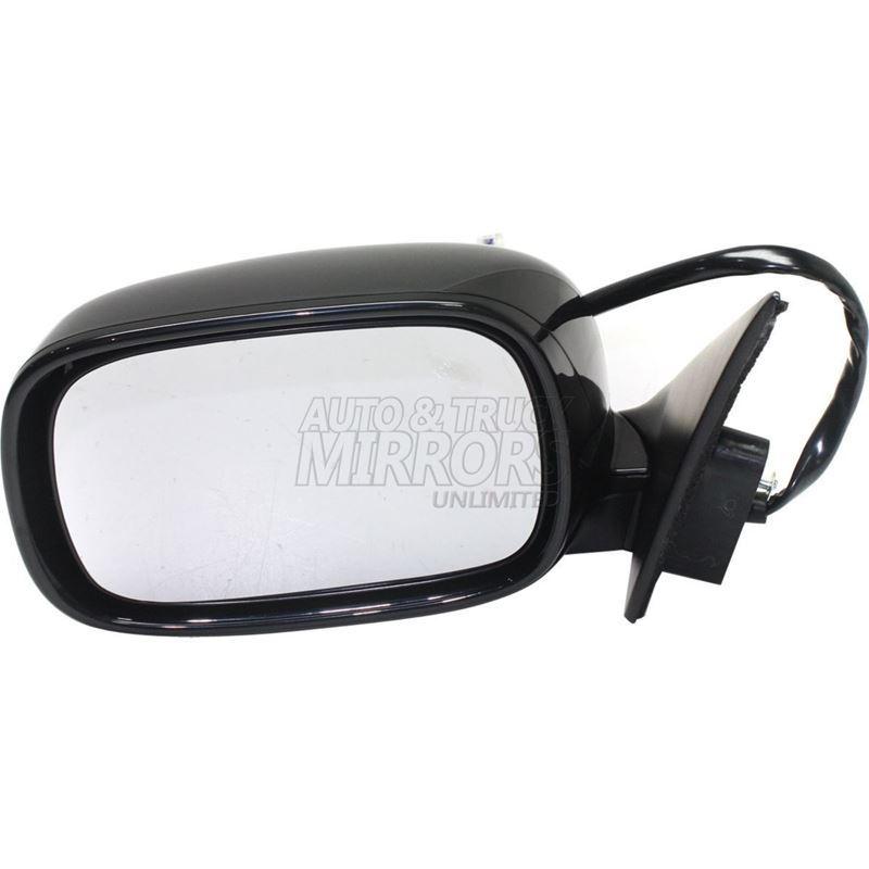Fits 01-06 Lexus LS430 Driver Side Mirror Replacem