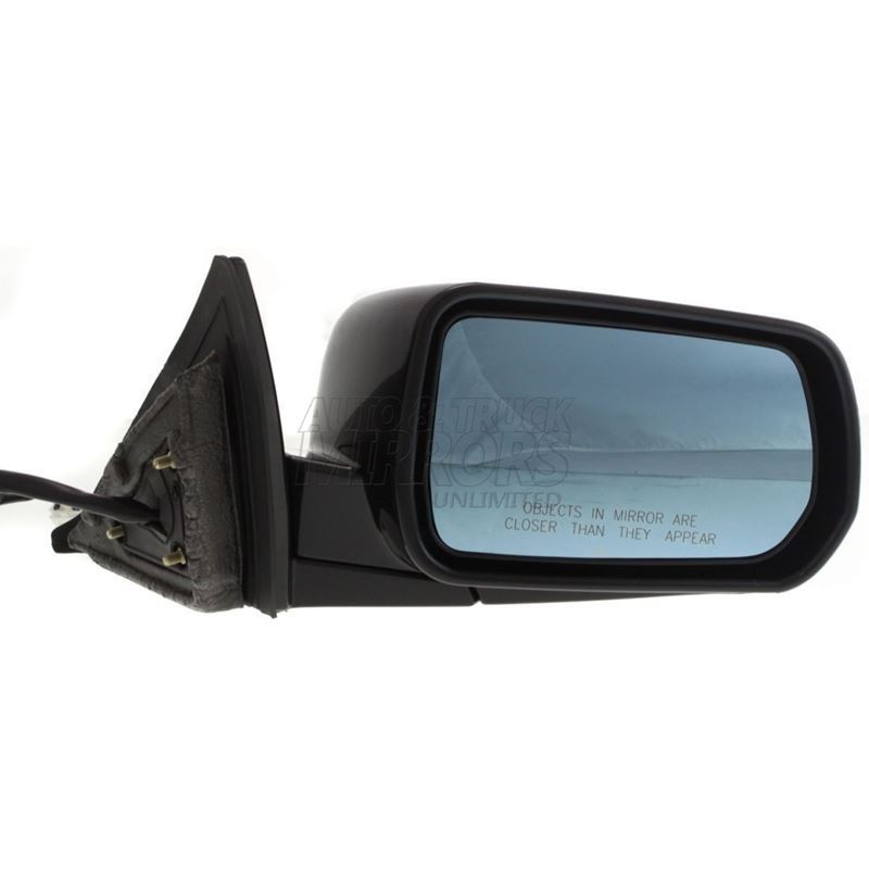 Fits 99-03 Acura TL Passenger Side Mirror Replacement
