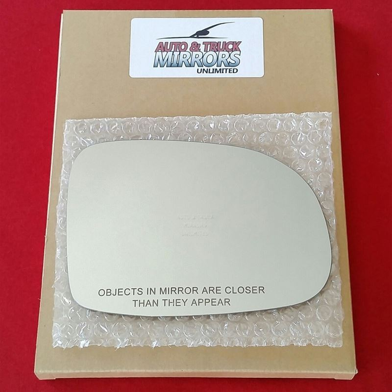 Fits 95-03 Ford Windstar Passenger Side Mirror Gla