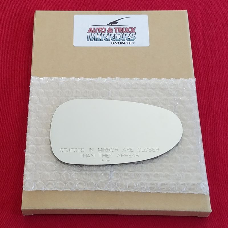 Mirror Glass for Pontiac Solstice, Saturn Sky Pass